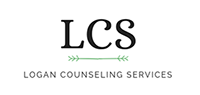 Logan Counseling Services