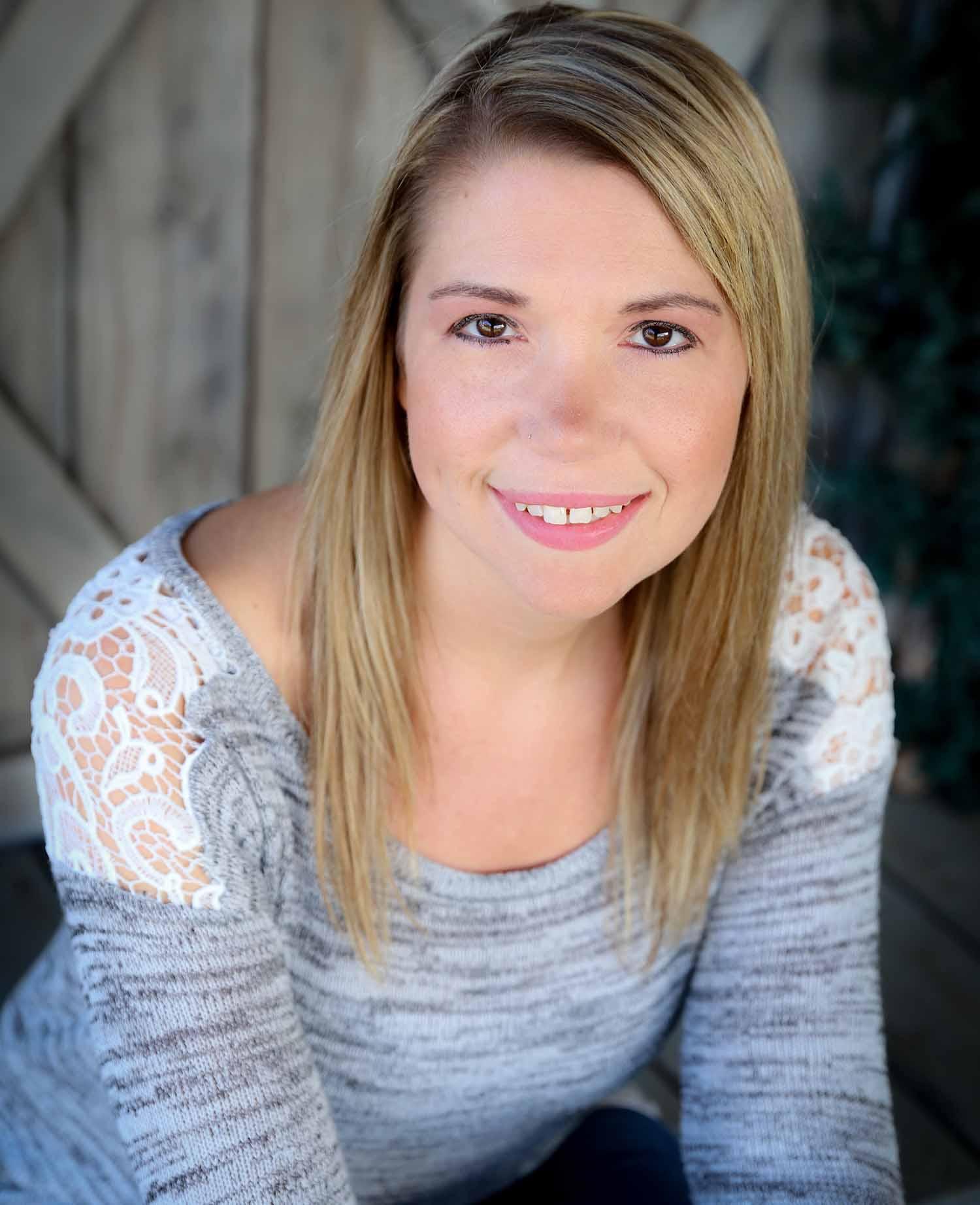 Logan Counseling Services Maryville Kara Logan